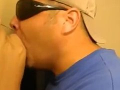 The Best Sucker Online - Hoovermouth Compilation 3 Chupadas - 2