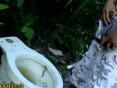 Men pissing penis movietures xxx dads and