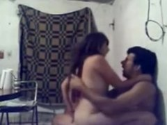 pussy lick and fucked hot indian girl