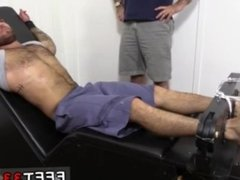 movie of man feet gay porn photos Chase