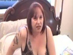 Son fuck mom hard