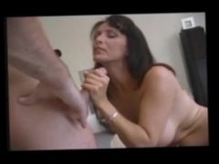 Some of the biggest cumshots from porn movies
