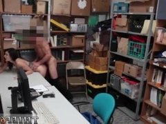 Police oil orgy hd xxx Suspect was seen on