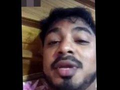 Arab man jerk off cam sex Qatar