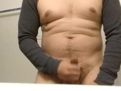 Stripping Cock 2