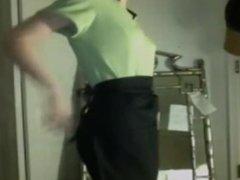 Nerd Strip Amateur Naked Webcam See More SexyAssCamPorn.com