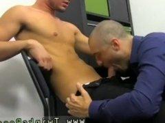 Long gay porno sex videos and school boys old man xxx Accountancy is
