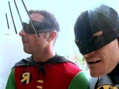 Harmony+Poppy Morgan+David Perry+Ian Scott, DP, fisting cumswapping swallow