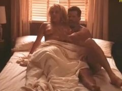 Julie Benz Nude Sex Scene In Darkdrive Movie ScandalPlanet.Com