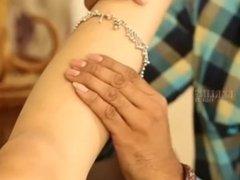 Massage Parlour Spicy Romance Mamatha