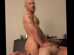Amateur - Strong FUCK on Cam - Verbal