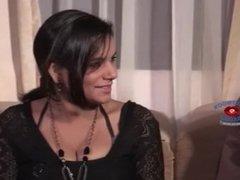 Shruti Bhabhi Romance With Her Ex-Boyfriend