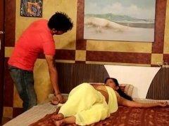 Sarita bhabhi 3 Darling Ne Diya