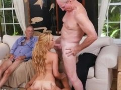 Hardcore fuck hd xxx Frannkie And The Gang Tag Team A Door To Door