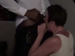Husband films wife fuck BBC - Watch Part2 at themilfvids.com