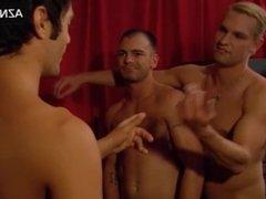 gaymainstream-dante cove 02x03