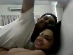 हनीमून की चुदाई hindi video dehli