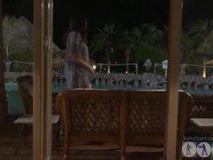 Cyrine abdelnour hot sexy سيرين عبد النور HD