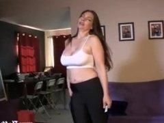 Hot mom joi-watch part2 on sexdate.men