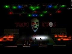 GTA Vice City - Walkthrough - Mission #28 - Publicity Tour
