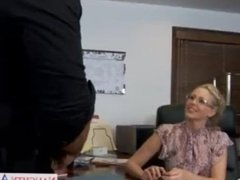 Beautiful Julia Ann Is Beautiful Teacher