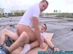 Nude young male in public dads gay I ask to