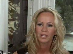 Stepmom Simone Sonay Gets Her Asshole Fucked