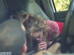 Heroine bondage and punished by cronys dad