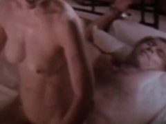 Madonna cock riding Body Of Evidence