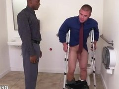 Gay anal glory hole movietures first time