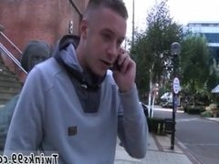 Teen boys gay sex cams xxx Twink For Sale