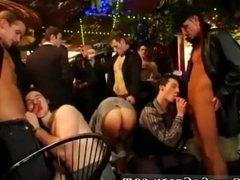 Gay gangbang eating cum xxx short black sex