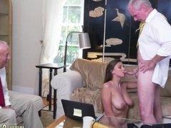 Amateur college couple dorm and blowjob gif