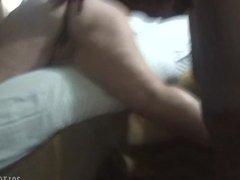 Fuck in hotel
