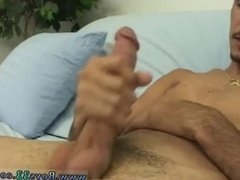 Gay fucks sleeping straight movies free xxx