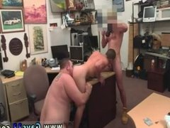 Gay sex story of adult guy brothers in