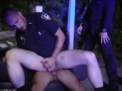 Gay cops sex photos The homie takes the