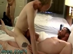 Easy homemade gay sex toy first time Kinky