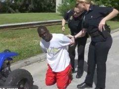 Milf ass fuck hd xxx Illegal Street Racers