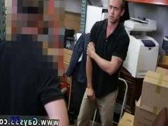 Teen young boy feet gay sex hot