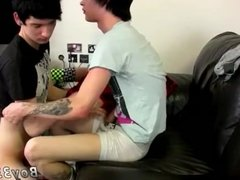 Teen boys bedroom gay stories Kyle