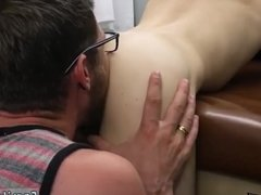 Boy with aunt gay sex gallery Doctor's