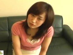 Japanese lovely angel1 mp4- Jav17