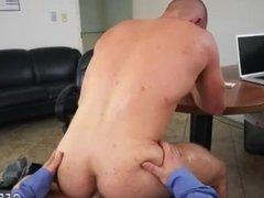 Straight naked latino thugs xxx amatuer