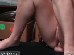 Amateur blowjob cum in mouth swallow mom