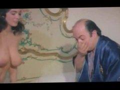 Vintage Erotic Tits 6