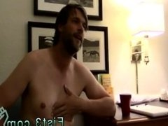 y anal fisting gaping movie gay first