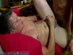 Other blow mens dicks gay first time Hot,