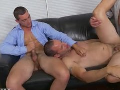 Gay men midgets have sex and free download
