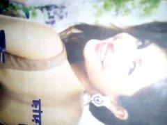 Anushka Swallowed My Love Juice